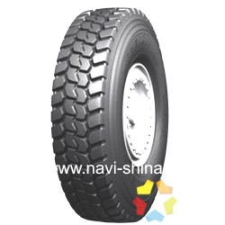 Goodtyre GN628