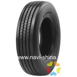 Aeolus ASR35/HN235