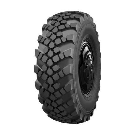 Forward Traction 1260